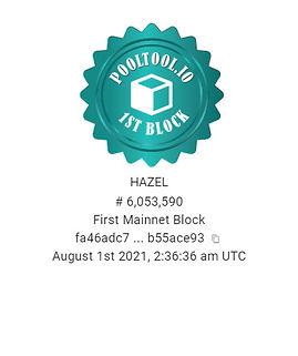 block-award.jpg