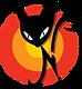 hazelkittens-logo-vector_topleft.png
