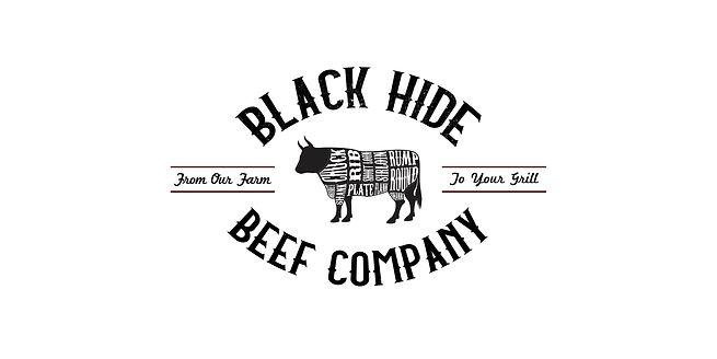 Black Hide Beef Co_FINAL.jpg
