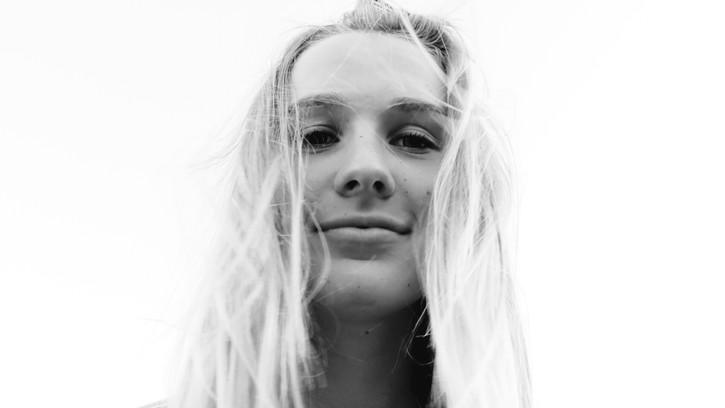 Thomas Onings // Portrait
