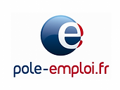 pole-emploi.png