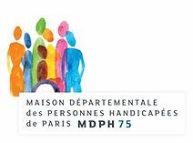 logo-mdph75.jpg
