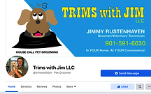 Trims with Jim.png