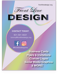 Flyer Example FINAL.png