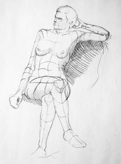 _Cross-Contour Figure