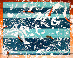 _Floating_ Lithograph 83
