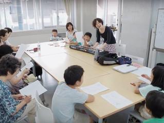 【公開録音】2017/8/26 黄金町バザール「不満の合唱団」