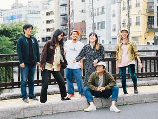 【作曲・出演】フェスティバル/トーキョー20 参加作品 モモンガ・コンプレックス『わたしたちは、そろっている。』