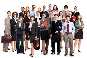 business-people-group.jpg