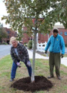 mulch day 3018.jpg