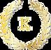 KFH Logo.png