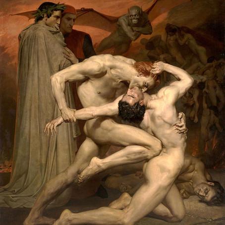 ,Ensaio sobre a perversão I: O amor, o cotidiano e a clínica