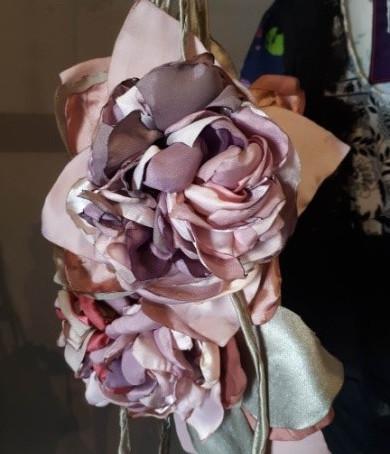 ,Vestindo o cotidiano: O design de objeto na roupa artesanal