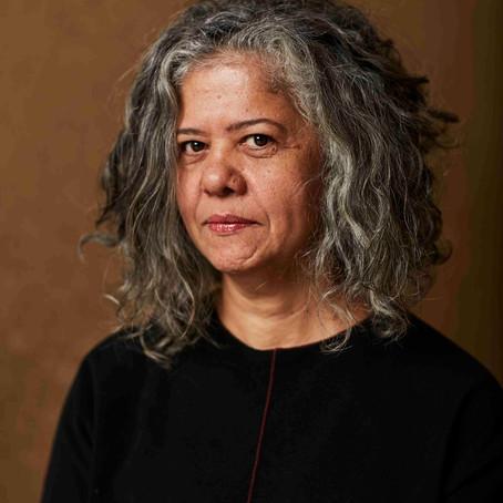 ,Entrevista com Maria Thaís – Outros lugares de oportunidade!