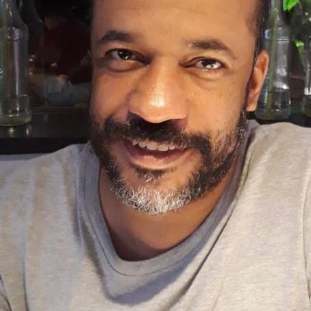 ,Ainda esperamos? – Entrevista com José Fernando Peixoto de Azevedo