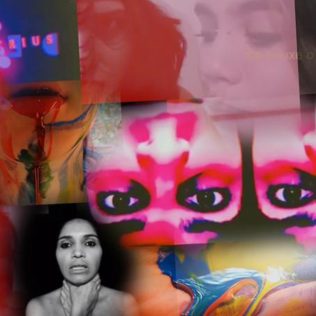 ,Antologia virtual da poesia brasileira contemporânea