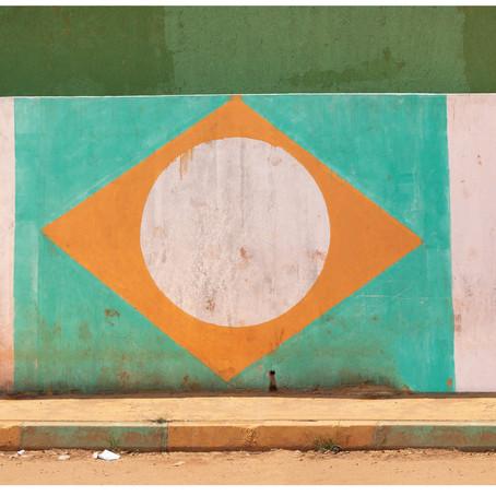 ,As coexistências políticas e tecnológicas em Brasil Zero-Zero