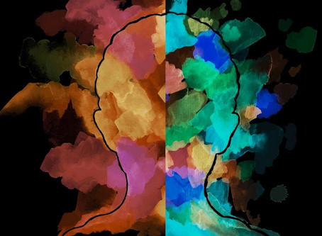 ,Entre psicologia e psicanálise: Um diálogo com a alteridade