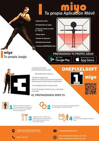 publicidad_04.jpg