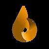 logo_naranja.png