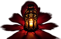 GLM - Cool Lamp-2.png