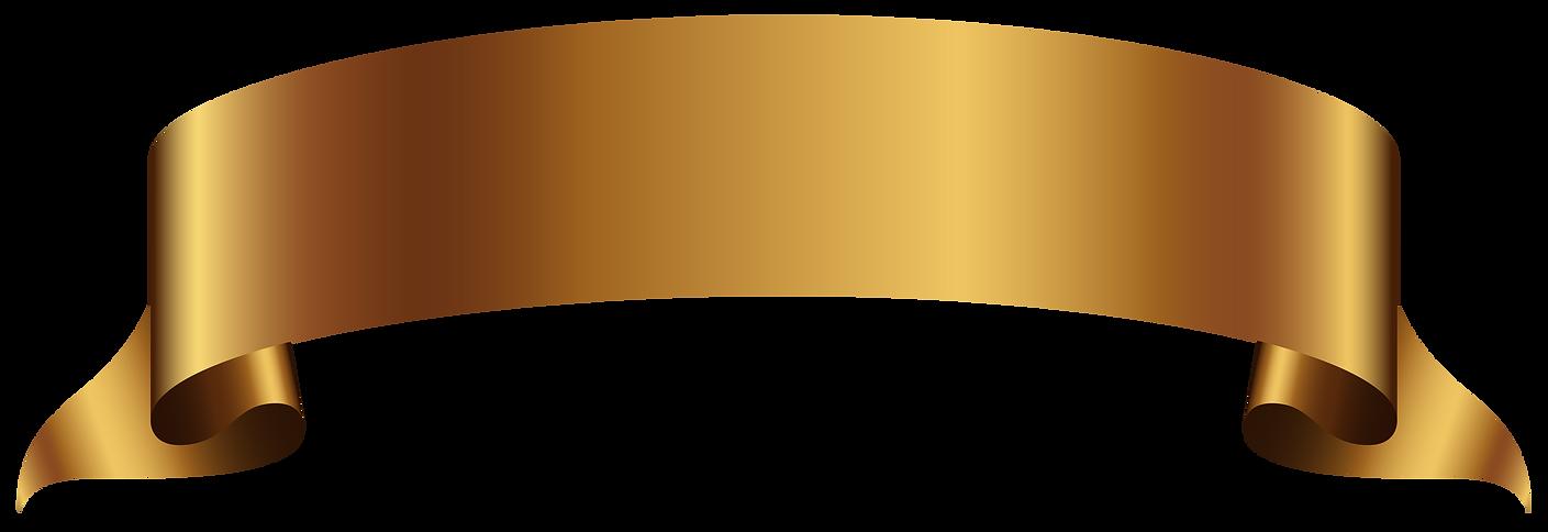 golden-clipart-18.jpg.png
