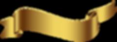 Gold_Banner_PNG_Transparent_Image.png