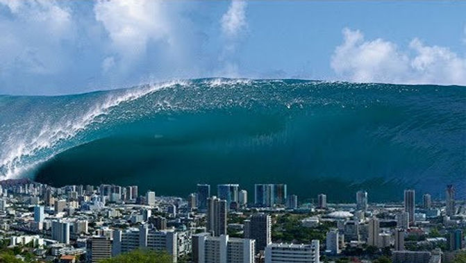Tsunami 2_edited.jpg