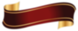 Red_and_Gold_Banner_PNG_Clipart_Image.pn