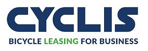 Cyclis.png