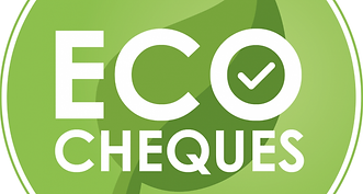 Logo ecocheques.png