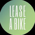Lease a bike logo.png