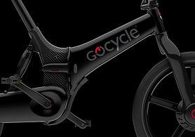 Gocycle homepage.jpg