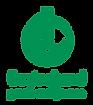 Logo gezinsbond.png