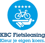 KBC fietsleasing logo.png