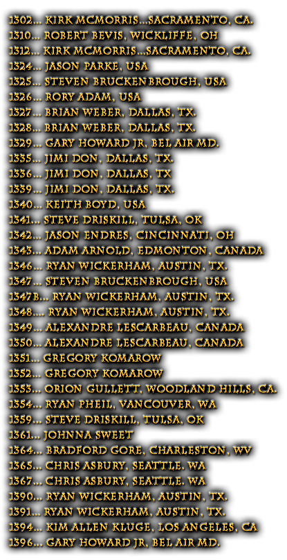 OWNERS new list 1300 copy.png