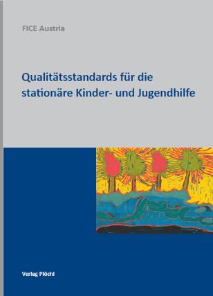 """START des Projektes """"Österreichweite Weiterbildung entlang der Qualitätsstandards"""""""