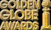 Golden Globe Sterling-Scott