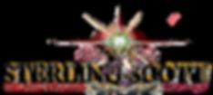 STERLING SCOTT ALL STAR LOGO ANGEL 7.png