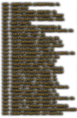OWNERS new list 1600 copy.png