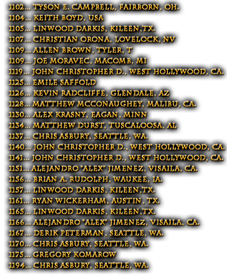 OWNERS new list 1100 Oct x2.png