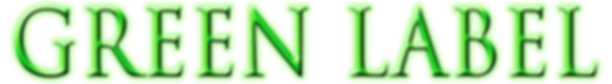 STERLING-SCOTT Green Label