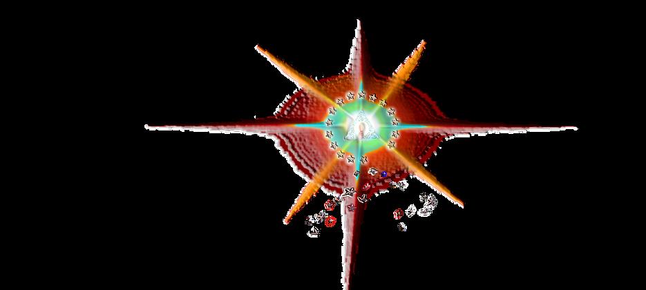 Light STARS 22.png