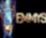 Emmys logo sterling-scott