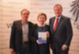 Qualitätsstandards_Fice_Pressekonferenz.