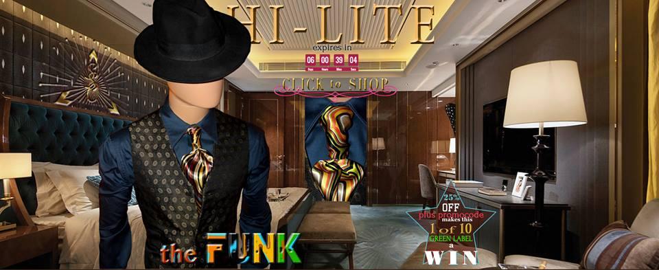 Weekly Hi-LITE Special