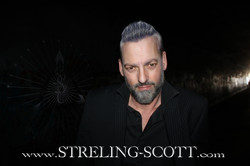 Future STERLING-SCOTT