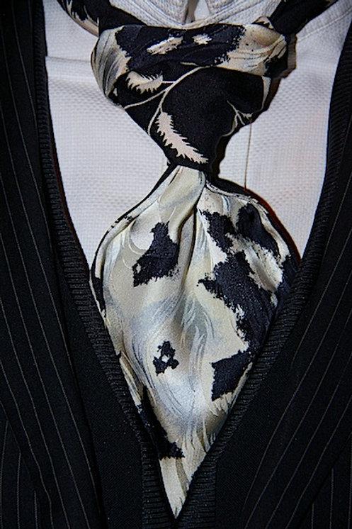 the PANDA-FLAGE