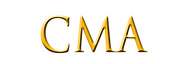 CMA Award STERLING-SCOTT