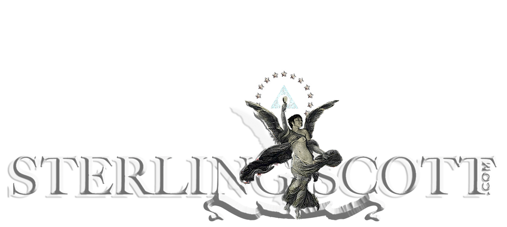 STERLING SCOTT ALL STAR fade 3.png